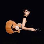 Erina Uozumi, Otake@james