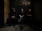 Suga Dairo Trio's (Dairo Suga, Hiroki Chiba, Shonosuke Imaizumi)