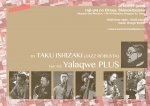 Yalaqwe PLUS (Tropical Jazz with Percussions)