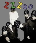 ZZZoo