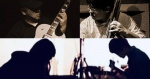 Masatake Abe, Tokutaro Hosoi, Hideo Ikegami, Maki Arai