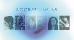 Accretions 35 Record Release Party: Marcos Fernandes, Noriko Kodama, Itsuto Osawa, Chu Makino, chihiro butterfly, more