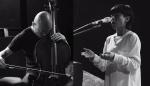 Akaihirume (voice) + Yasumune Morishige (cello)