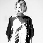 KITSUNE FRIDAYS BON BON FESTA: DJs Kentaro Takizawa, ami, The Skips, Rundfunk, Katohmy