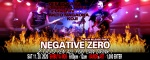 Negative Zero, Hebi Katana, Umbrella Boyz & Cheshire, The Spilt Ink, Koji, Akito Nagaoka, DJ HELL