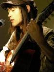 Ruten no tategotohiki, Hideo Shimamura, Anmi Yamada