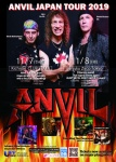 Anvil (CA)