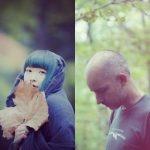 Taylor Deupree + Ichiko Aoba