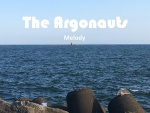 The Argonauts, Carey Fosse, Yuko Ando