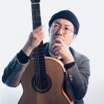 Yoshida Kazushi, kirai, Okochi Daisuke