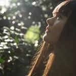Chibari, ayumi melody