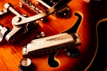 Thursday Night Blues Session