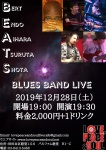 BEATS Blues Band
