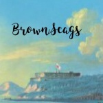 Brown Scags, TheBEG, THE SUNNY COATS, Branc pur, サブレ