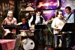 The Bayside Swingers, Werner Brothers Band