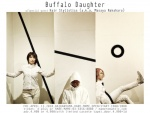 Buffalo Daughter, Hair Stylistics