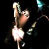 Bunpei Shibuya & Yoshiyasu Honda Guitar Duo