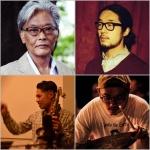 hiroshi minami (pf), yoshihiro goseki (sax), hiroki chiba (b), Matsushita Masanao (ds)