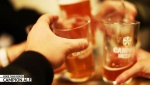 Craft Beer Unplugged: Robert Taira Wilson