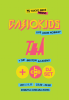 CASIOKIDS (Norway), THE BRIXTON ACADEMY, DJ LCDMF (Finland), more