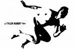 Tony Conrad Documentary + Daiho Soga Solo Live