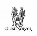 Client/Server Loves You, gloptin, NRYY