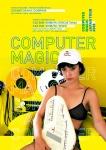 Computer Magic