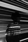 Cornelius Performs Point, DJ Yoshinori Sunahara