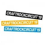 CRAFTROCK CIRCUIT '19