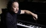 Yamaguchi Koichi Jazz Trio