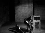 Ensemble: TETSURO FUJIMAKI (Percussion), RIUICHI DAIJO (Guitar)