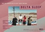 Delta Sleep (UK)