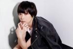 ageHa Mobile Party KITSUNE FRIDAYS: DJ Kyoko, XJB (NC), C-Dogg