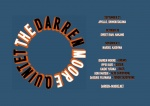 Darren Moore Quintet