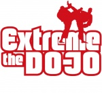 Extreme the Dojo vol. 32: Napalm Death, Eyehategod, Misery Index, Melt-Banana