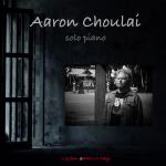 Aaron Choulai PIANO SOLO