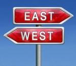 East meets West ! vol. 8: Toh Chu Ka Soh, Maki Arai, Makoto Kawashima, Nuetama, imiyo44