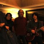 Melt + Kei Wakasugi + Tatsuhiko Asano