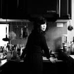 Eiko Ishibashi & Darin Gray duo, Tori Kudo piano solo, dj Kayo