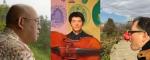 Electric Powered Music Concert: Masamichi Kinoshita, Takumi Ikeda, Tomoki Tai