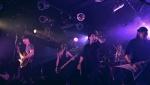 Edge Of Blacksmiths, 個人主義激場, 神紅桜Jill, V.I.P.E.R.S, お試しキャスト, Screach in 2 the Rain