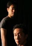 ERA (Akihisa Tsuboi, Natsuki Kido) + Hiroyuki Nanba, Kenji Sato, Youichi Okabe