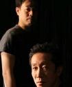 ERA (Akihisa Tsuboi, Natsuki Kido) + Hiroyuki Nanba