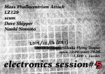 Mass Phallocentrism Attack, LZ129, scum, Dave Skipper, Naoki Nomoto