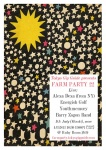 FARM PARTY 22: Alexa Dexa (USA), Energish Golf, Barry Zogon Band, Youthmemory