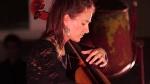 Freya Schack-Arnott, Udo Moll
