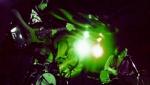 GREEN FLAMES, Monotsuki, Keiketsu, Atomic Farm