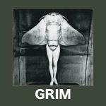 Grim, Elephant Noise Kashimashi, Tamotsu Mochida, DJ P.R.D.