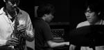 trioplan: Ryosuke Hashizume, Koichi Sato, Ryo Noritake