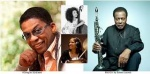 Herbie Hancock, Wayne Shorter, Esperanza Spalding, Terri Lyne Carrington